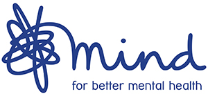 mind_charity_logo_use.jpg