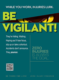 Safety-Poster-small_140317.jpg