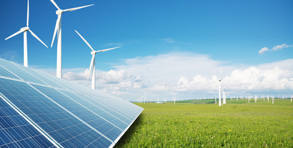EMCOR-UK-Carbon-Management-Reduction-Plan.jpg