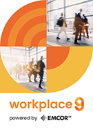 EMCOR UK Workplace 9 Thumbnail.png